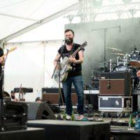 Timeshift Festival_DSC0053