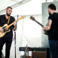 Timeshift Festival_DSC0057
