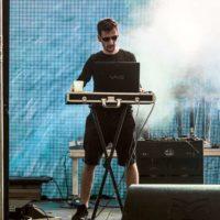 Timeshift Festival_DSC0058