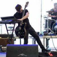 Timeshift Festival_DSC0091