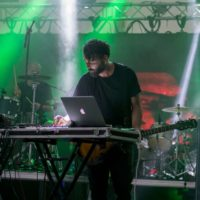 Timeshift Festival_DSC0097