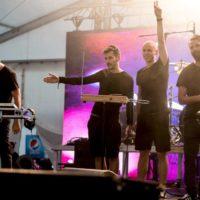 Timeshift Festival_DSC0101