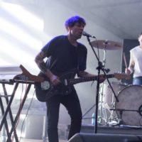 Timeshift Festival_DSC0119