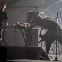 Timeshift Festival_DSC0127
