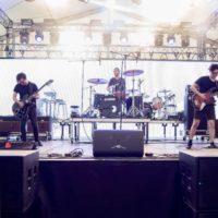 Timeshift Festival_DSC0136
