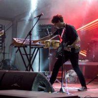 Timeshift Festival_DSC0145