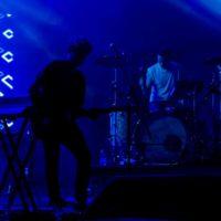 Timeshift Festival_DSC0178