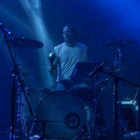 Timeshift Festival_DSC0187