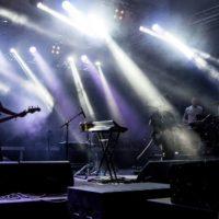 Timeshift Festival_DSC0195