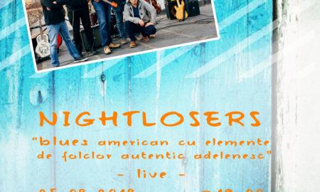 NIghtlosers_live_quantic