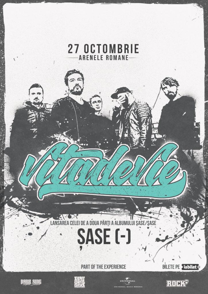 vita_de_vie_sase_sase